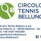 CIRCOLO TENNIS BELLUNO