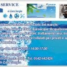 ZARA SERVICE