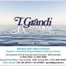 T.GRANDI