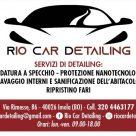 RIO CAR DETAILING