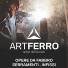 ARTFERRO