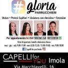GLORIA PARRUCCHIERI - CAPELLI FOR YOU