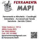 FERRAMENTA MAPI