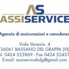 ASSISERVICE