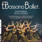 BASSANO BALLET ASD