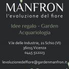 MANFRON
