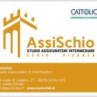 ASSISCHIO