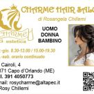 CHARME HAIR SALON