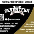 NEW SEVENTEEN