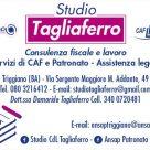 STUDIO TAGLIAFERRO