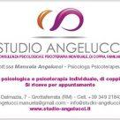 STUDIO ANGELUCCI