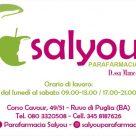 SALYOU