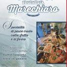 PESCHERIA MARECHIARO