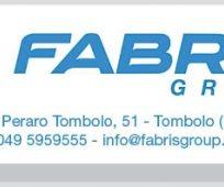 FABRIS GROUP