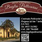 BAGLIO POLLICARINI