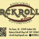 RCKROLL CHOP