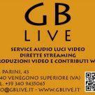 GB LIVE