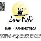 LUNE CAFÈ