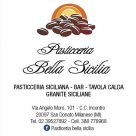 BELLA SICILIA