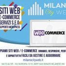 MILANO CITY WEB