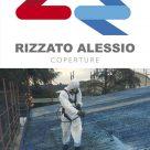 RIZZATO ALESSIO COPERTURE