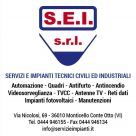 S.E.I.