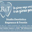 BAGNASCO & TRENTIN
