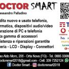 DOCTOR SMART