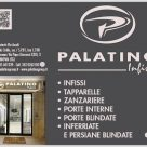 PALATINO INFISSI