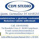 CDM STUDIO