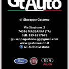 GT AUTO