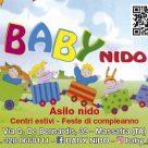 BABY NIDO