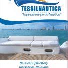 TESSILNAUTICA