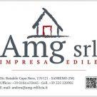 AMG IMPRESA EDILE