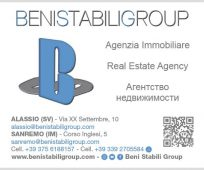 BENI STABILI GROUP