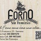 FORNO SAN FRANCESCO