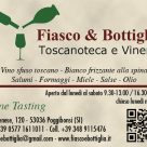 FIASCO & BOTTIGLIA