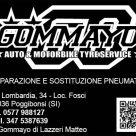 GOMMAYO