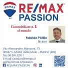 REMAX PASSION