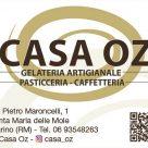 CASA OZ