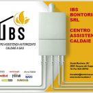 IBS CALDAIE