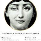 STUDIO OTTICO MARTINO