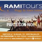RAMITOURS