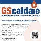 GS CALDAIE