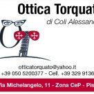 OTTICA TORQUATO