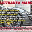 ELETTRAUTO MARIO