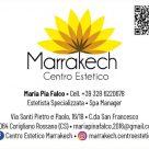 MARRAKECH CENTRO ESTETICO