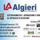 ALGIERI ELETTRODOMESTICI