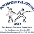 POLISPORTIVA BRUNO ASD