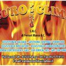EURO PUNTO CLIMA